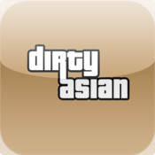 Dirty Asian