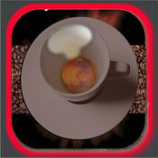Kahve Niyet