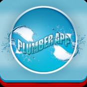 Plumber App plumber crack