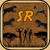 Safari Rush