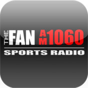 The Fan 1060AM