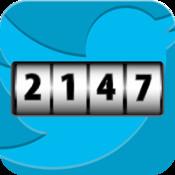 Twitr Check