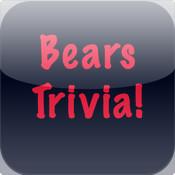 Bears Trivia