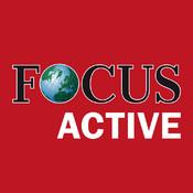 FOCUS ACTIVE focus
