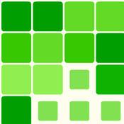 Gradient Mix gradient backgrounds