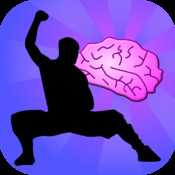 Kungfu Brain kungfu