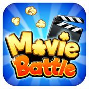 Movie Battle