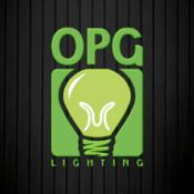 OPG Lighting