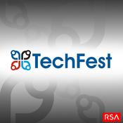 RSA TechFest