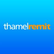 Thamel Remit