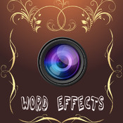 Word Effects
