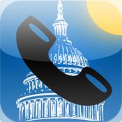 Call Congress