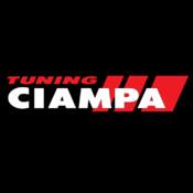 Ciampa Tuning tuning