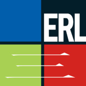 ERL Libraries
