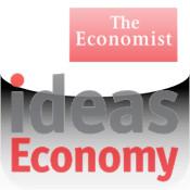 Ideas Economy