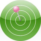 circle measure