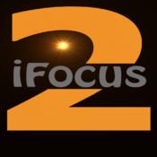 iFocus for GMA2