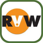 RVWholesalers rv shows