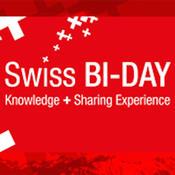 Swiss BI-DAY 2015