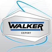 Walker Danmark walker