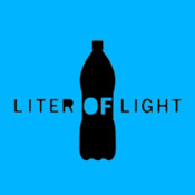 A Liter Of Light