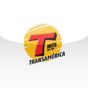 Transamerica AM