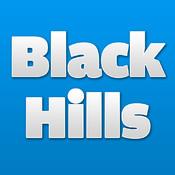 Black Hills to Go gravity hills