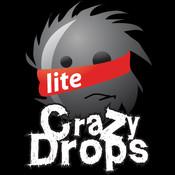 Crazy Drops Lite