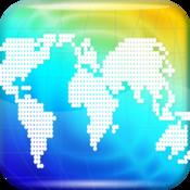 USA World Travel
