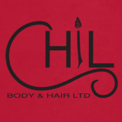 Chil Body & Hair LTD