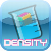Density of Solids