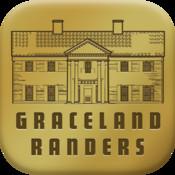 Graceland Randers