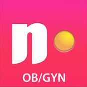 nAbleMD Ob/Gyn EMR
