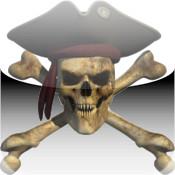 Angry Pirates Lite