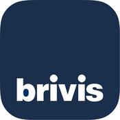 Brivis Error Codes 1635 error