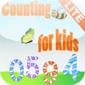 Counting4Kids lite