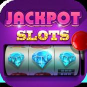 Jackpot Slots Club