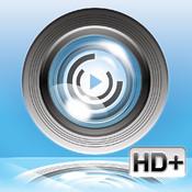 MirrorCase™ HD Plus