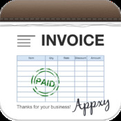 Turbo Invoice Lite