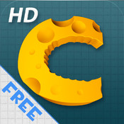 Chester`s Lab HD Free