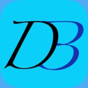 Diccionario Biblico diccionario biblico online