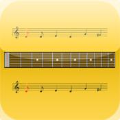 Guitar Note Learner