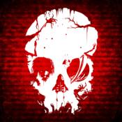 SAS: Zombie Assault 4