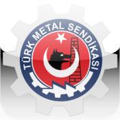 Türk Metal Sendikası