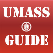 UMass Amherst Guide