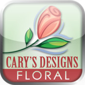 Cary`s Designs Floral
