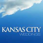 Kansas City Weddings artcarved wedding bands