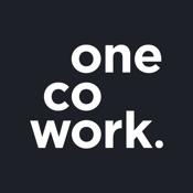 OneCoWork Community