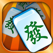 World Mahjong:Crunch