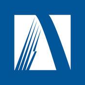 2015 AAAS Annual Meeting